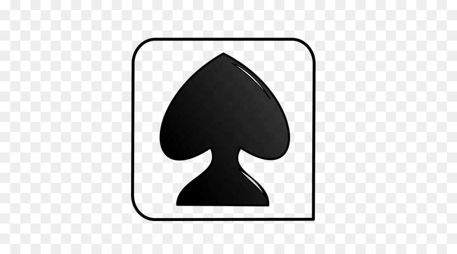 900x500 One Card Playing Card Suit Clip Art