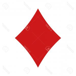 300x300 Photothe Playing Card Suits Spade Diamond Heart Club Sohadacouri