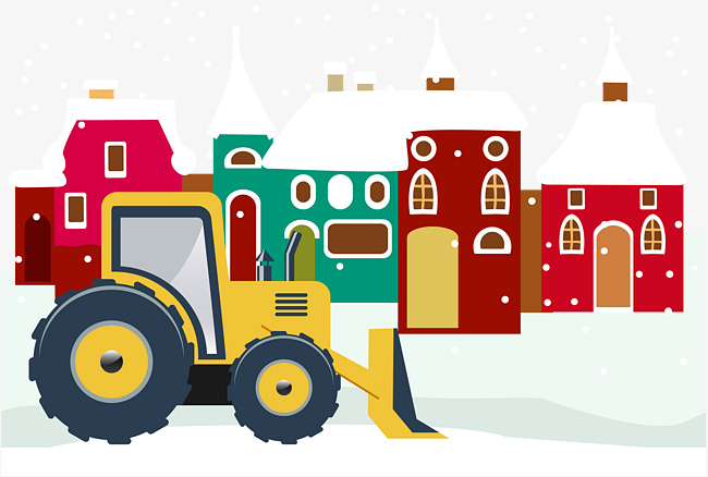 650x438 City Plow, City Vector, City, Window Png And Vector For Free Download