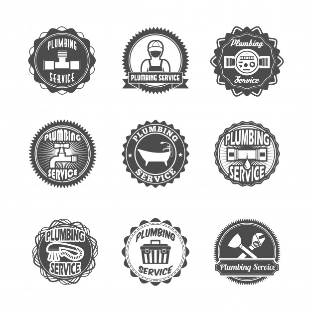 626x626 Plumbing Vectors, Photos And Psd Files Free Download