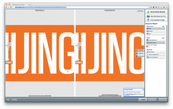 600x379 How To Convert An Existing Png Or Gif Image To Svg Vector