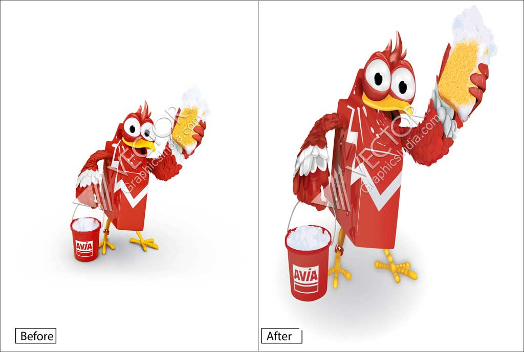 1024x688 Png To Vector Conversion Service Vector Graphics India