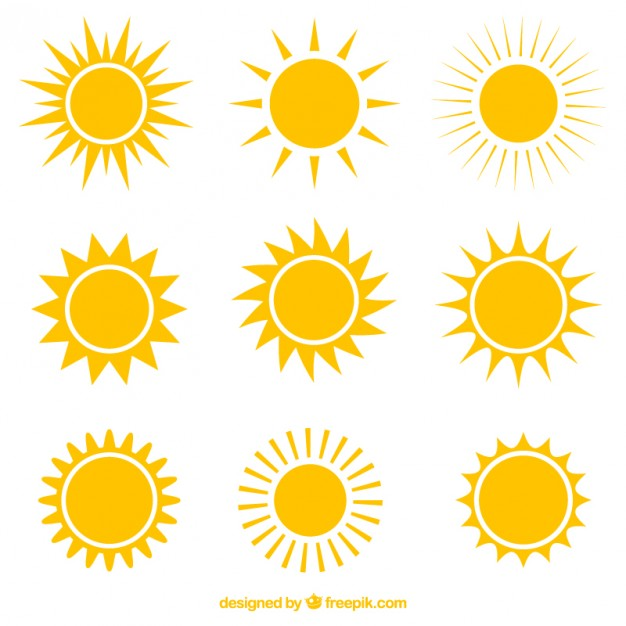 626x626 Sun Vectors, Photos And Psd Files Free Download