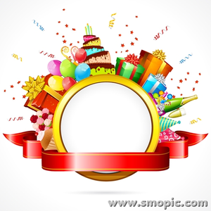 300x300 Png Vector Graphics Free Png Image