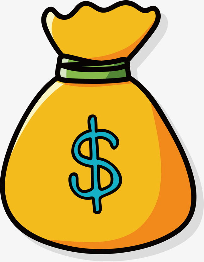 650x835 Pocket Vector, Money, Financial Icon, Reap Profit Png And Vector