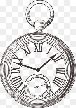 260x371 Pocket Watch Png, Vectors, Psd, And Clipart For Free Download