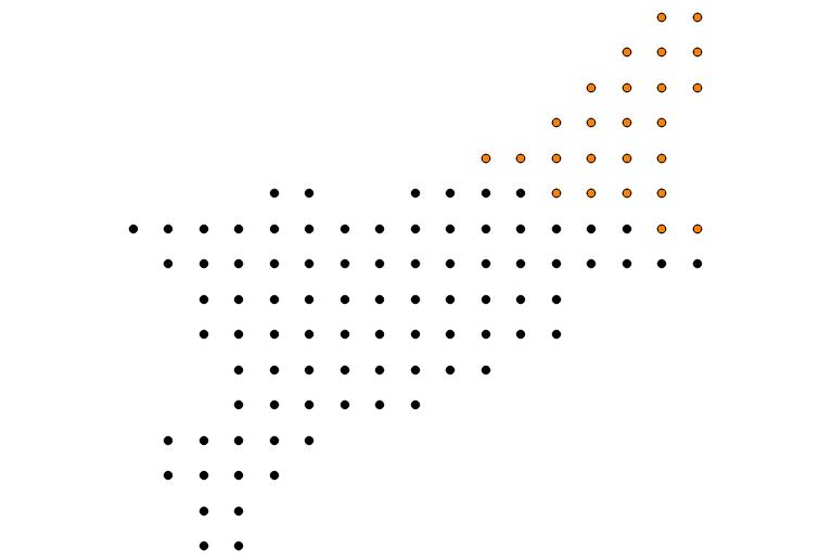 767x516 Problem Of Resolution