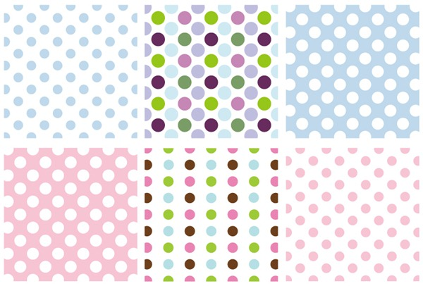 600x406 Water Points Background Vector Download Graphics Collection My