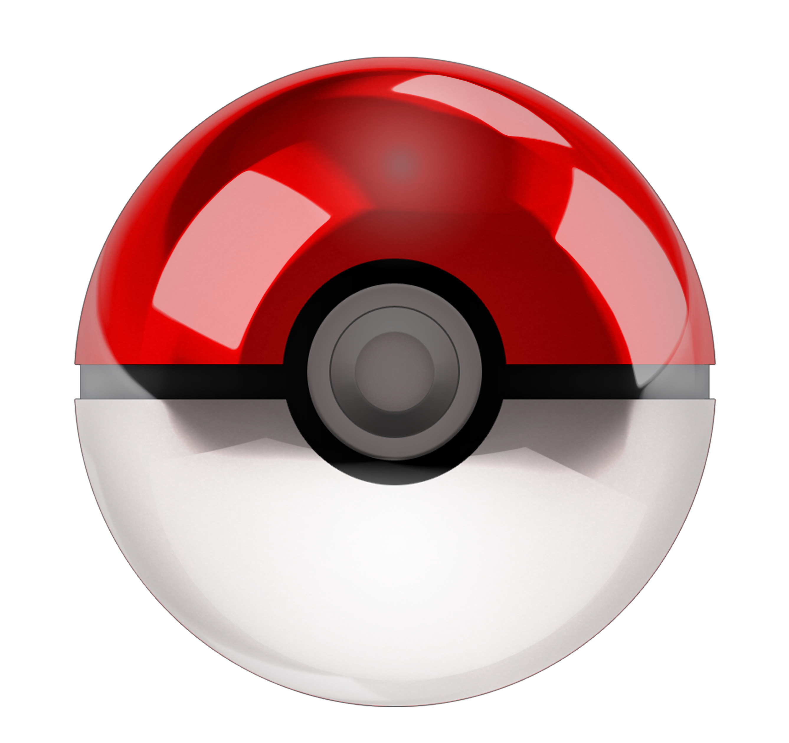 2674x2520 Collection Of Free Pokeball Vector Dream. Download On Ubisafe
