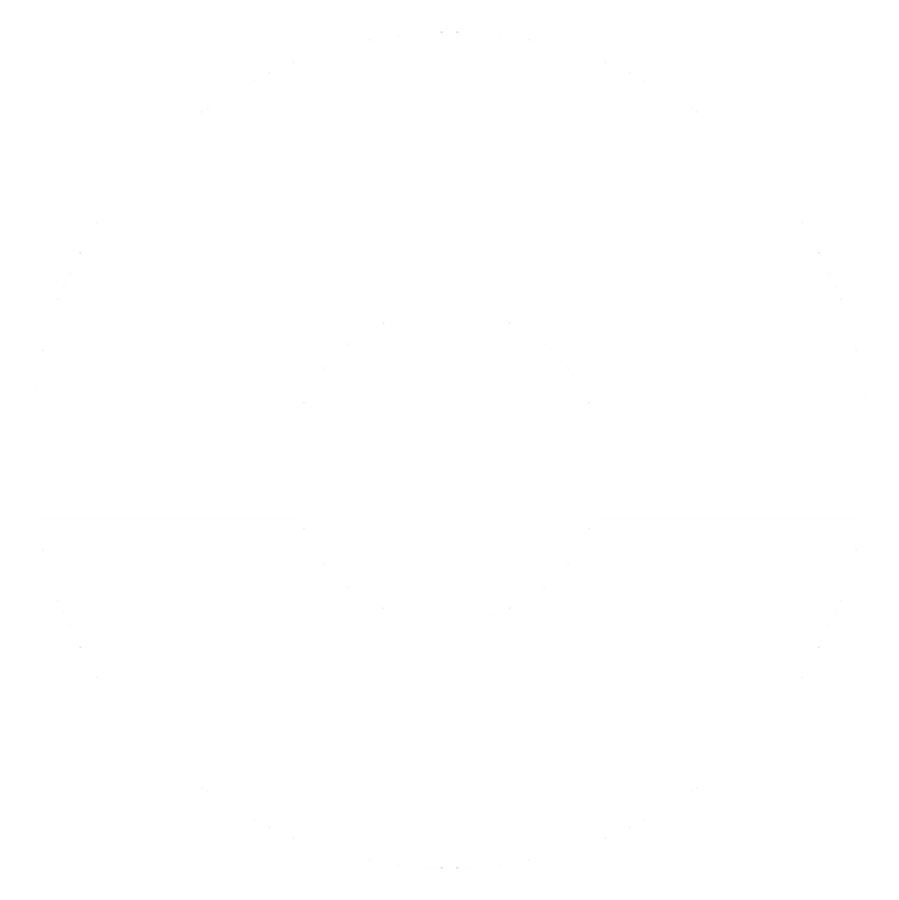 899x900 Collection Of Free Pokeball Vector Gray. Download On Ubisafe