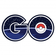 195x195 Pokemon Go Brands Of The Download Vector Logos And