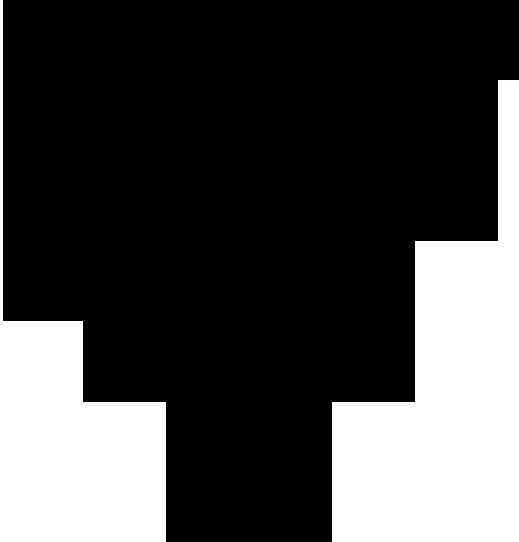 2299x2401 Pokemon Go Logo Vector Png Transparent Pokemon Go Logo Vector.png