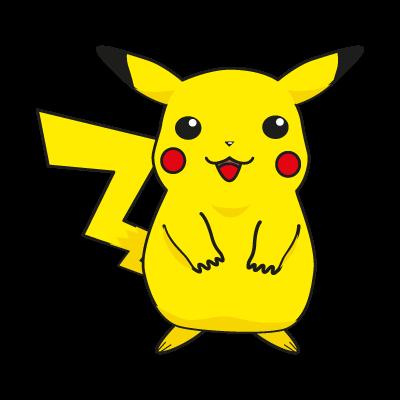 400x400 Pokemon Pokemon Logo Vector Png Free Download