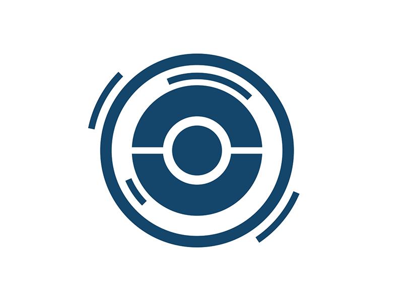 800x600 Logo