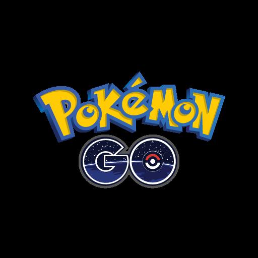 512x512 Pokemon Go Vector Logo Canton, Mi