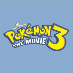 300x300 Pokemon 3 Logo, Vector Logo Of Pokemon 3 Brand Free Download (Eps