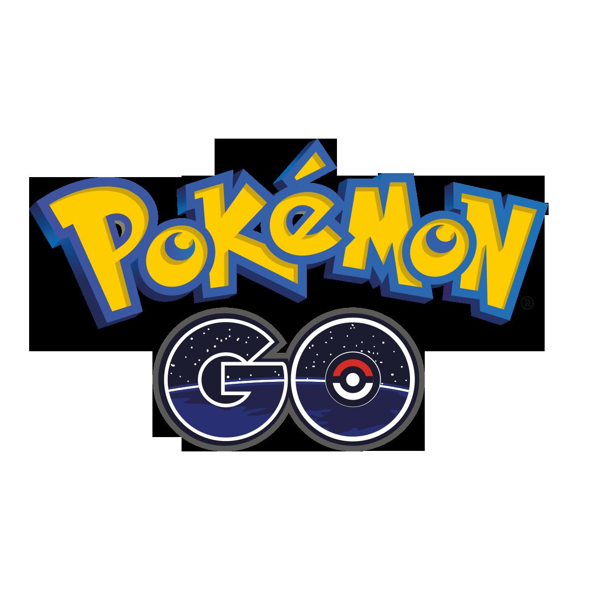 1200x1200 Pokemon Go Logo Vector Png Transparent Pokemon Go Logo Vector.png