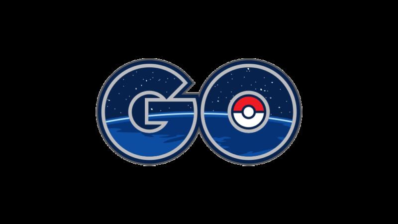 800x450 Pokemon Go Png Logo