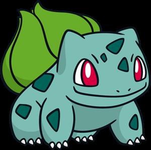 300x299 Pokemon Logo Vector (.ai) Free Download