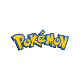 280x280 Pokemon Logo Vector Free Download