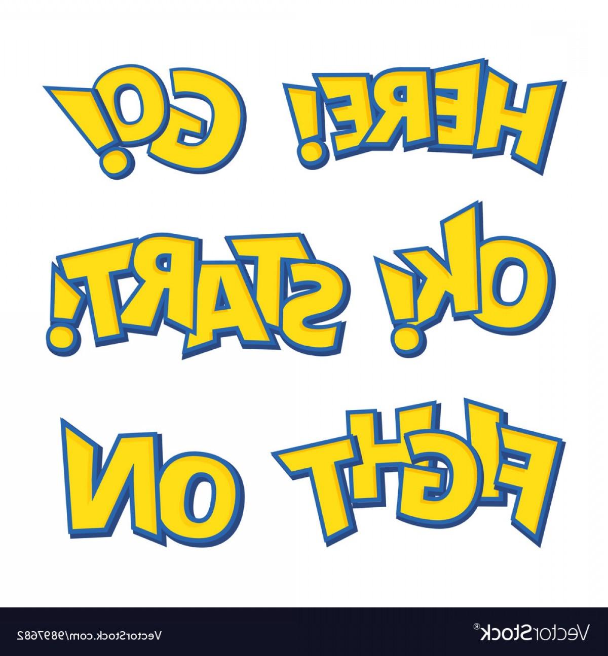 1200x1296 Different Phrases Written Like As Pokemon Logo Vector Geekchicpro