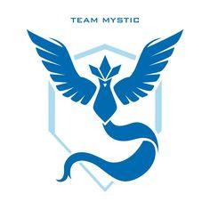 236x236 Go Team Logos [Vector Download] Team Logo