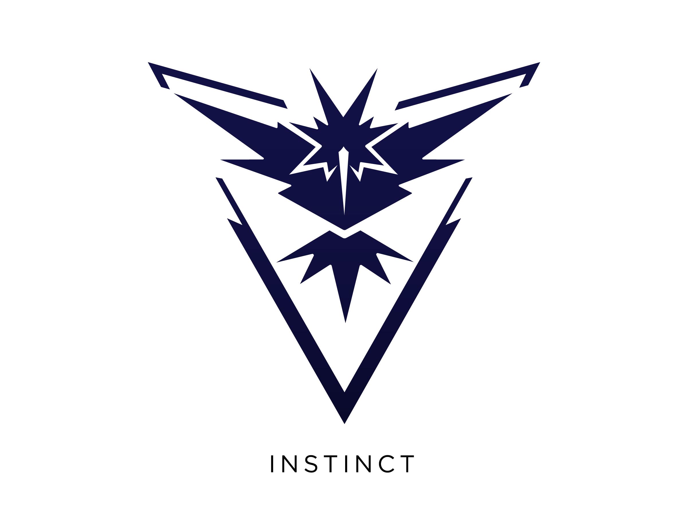 2400x1800 Go Team Logos [Vector Download] By Meritt Thomas