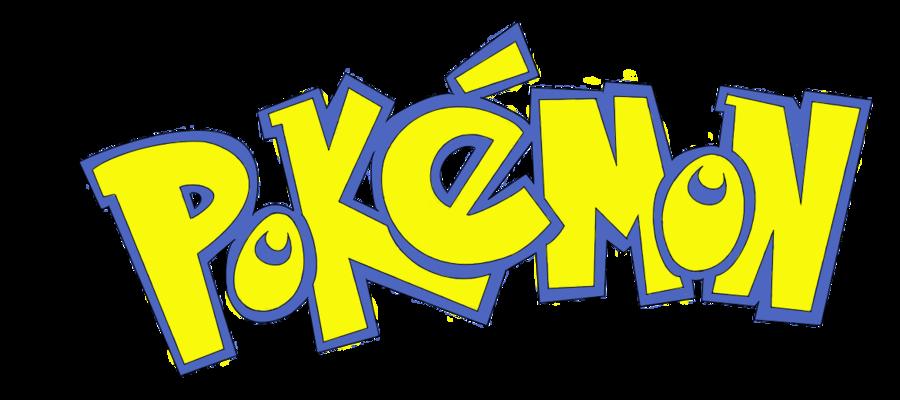 900x400 Pokemon Logo Icon Vector Free Download