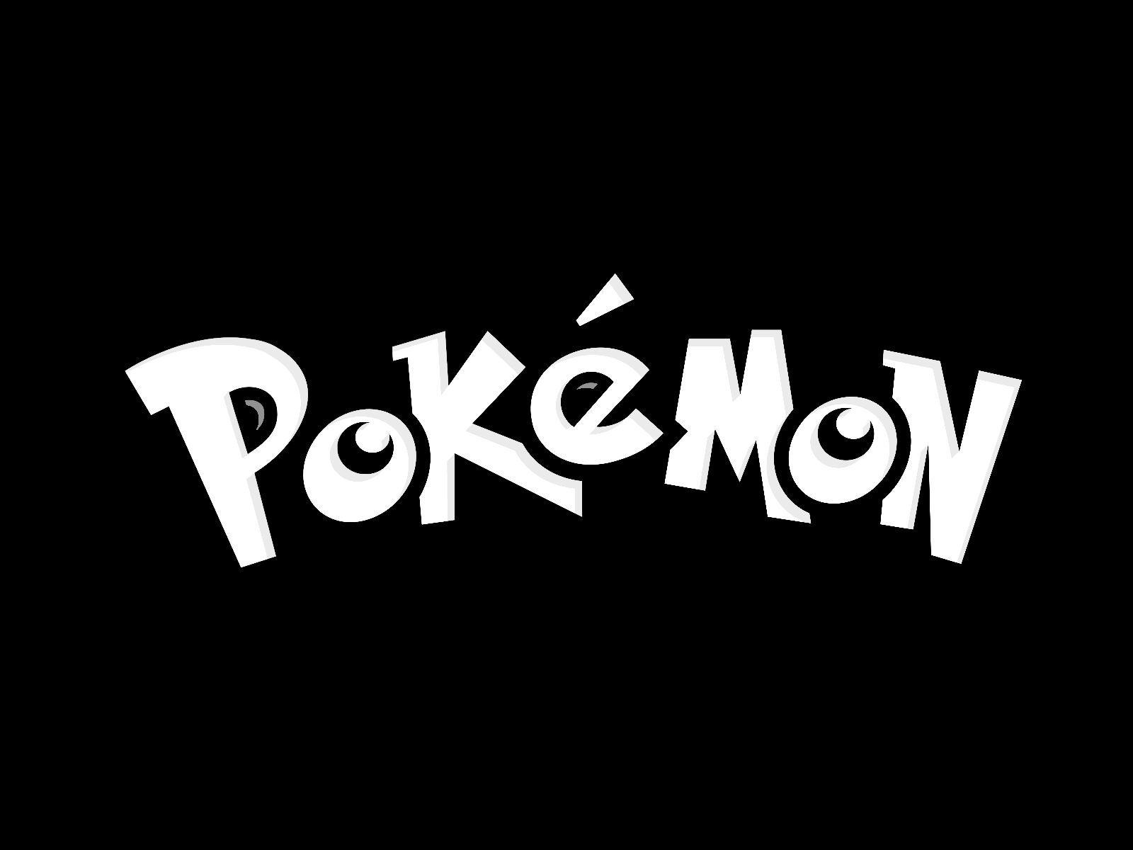 1600x1200 Houzz Logo Vector Awesome Pokemon Logo Uxfree Tkpurwocom