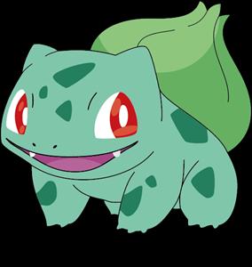 284x300 Pokemon Logo Vectors Free Download