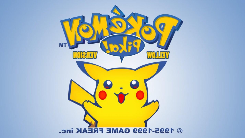 1429x804 Pokemon Vector Shopatcloth