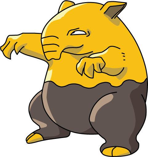 481x511 Free Pokemon Psd Files, Vectors Amp Graphics