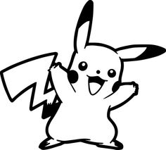 236x213 Pokemon Go Team Mystic Logo Vector Download Facundo