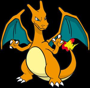 300x293 Pokemon Logo Vectors Free Download