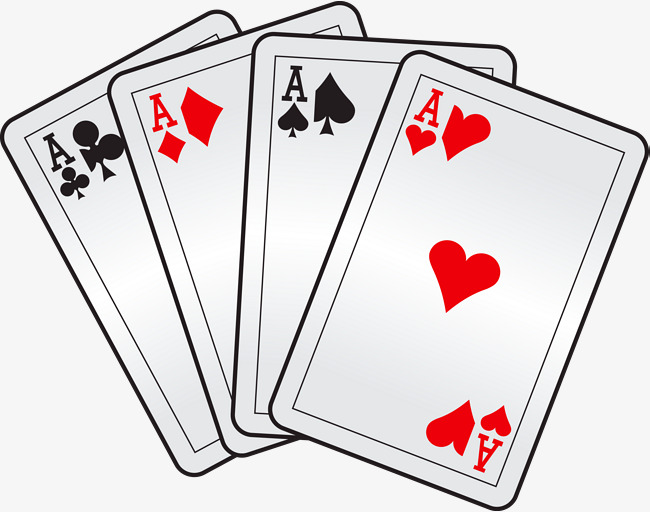 650x512 Vector Hand Painted Poker, Hand Vector, Vector, Hand Painted Png