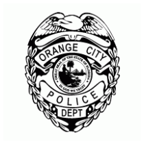 210x210 Free Download Of Police Badge Vector Logo
