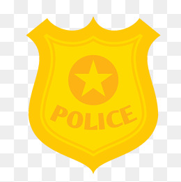 260x261 Police Badge Png Images Vectors And Psd Files Free Download On