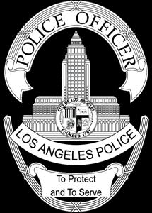 215x300 Police Logo Vectors Free Download