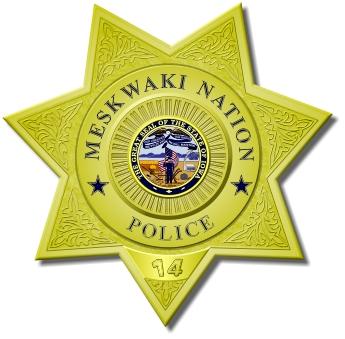 345x339 Police Public Relations Graphic Design