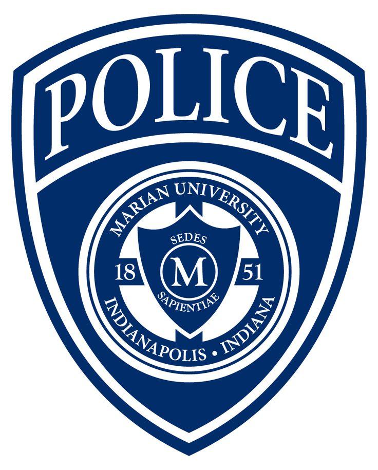 736x915 Police Clipart Police Symbol
