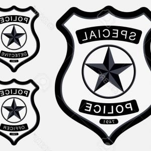 300x300 Energy Police Badge Pics Icon Free Download Png And Vector