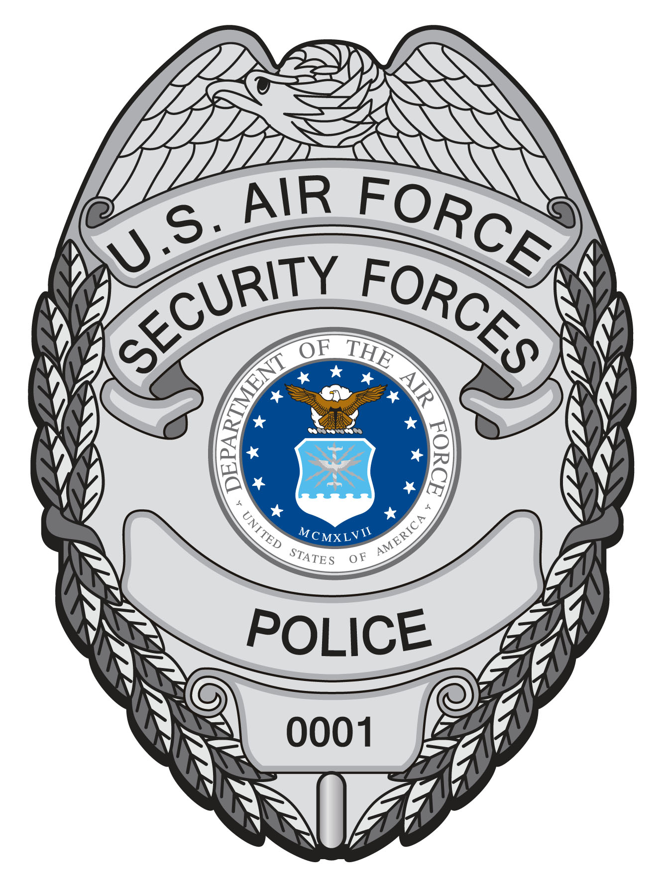 1344x1800 Announcing Police Badge Artwork 15 Vector Free Images Pin The On