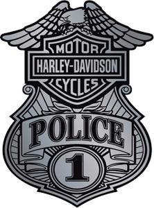 222x300 Police Logo Vectors Free Download