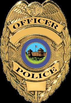 240x346 19 Policeman Vector Library Download Badge Huge Freebie! Download