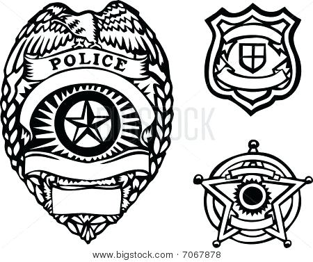 450x377 Police Badge Vector Free Download Badges Bangladesh Police Logo