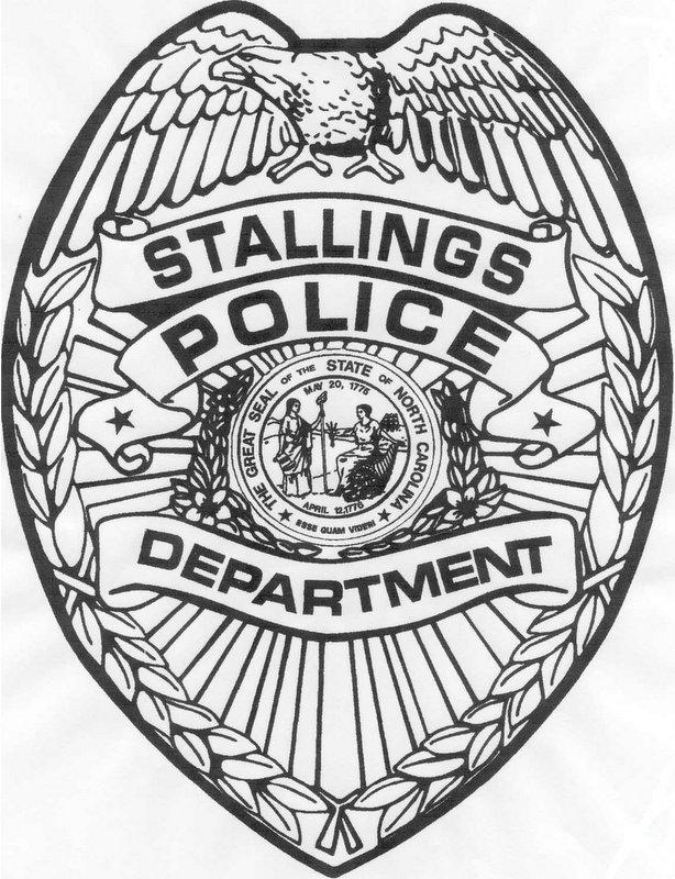 Police Badge Vector Free Download at GetDrawings com | Free