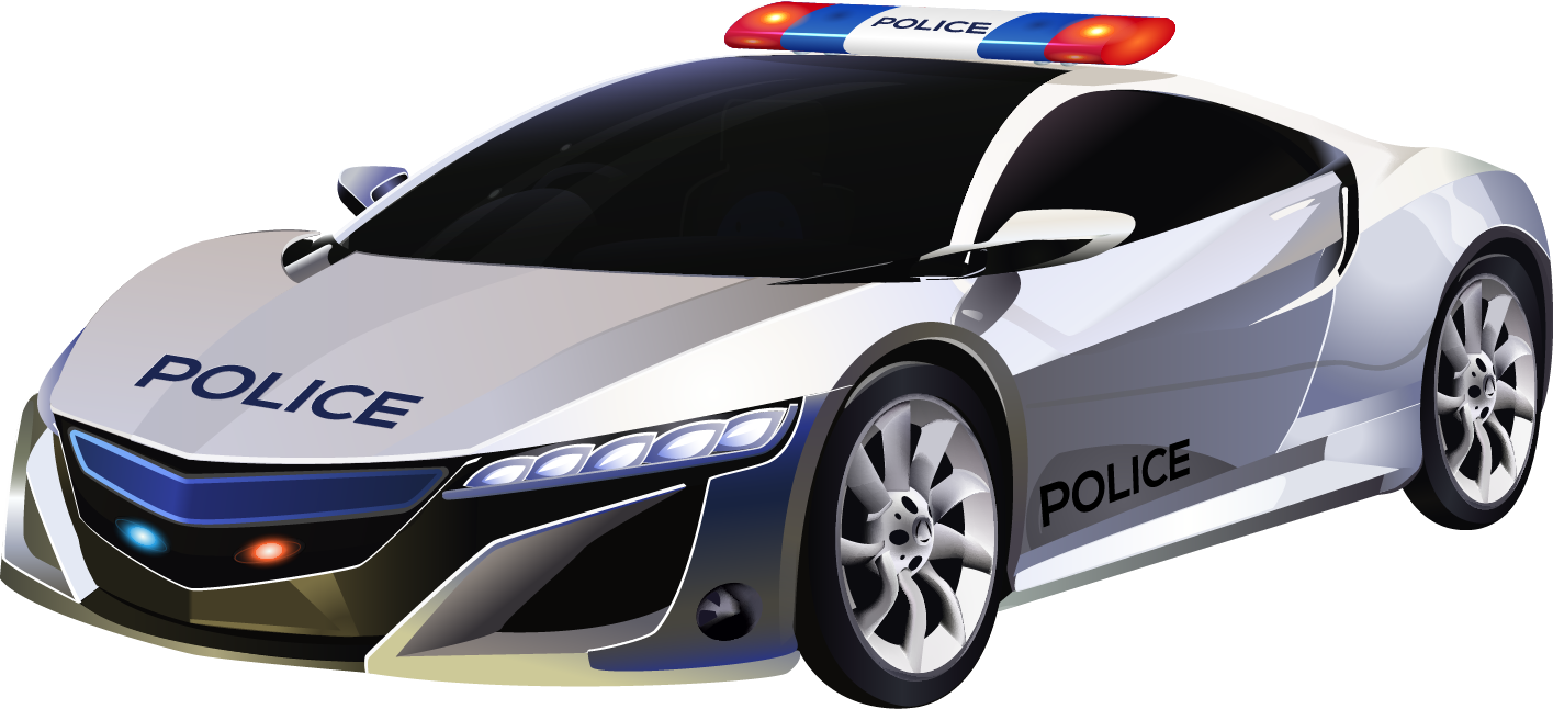 1415x646 Police Car