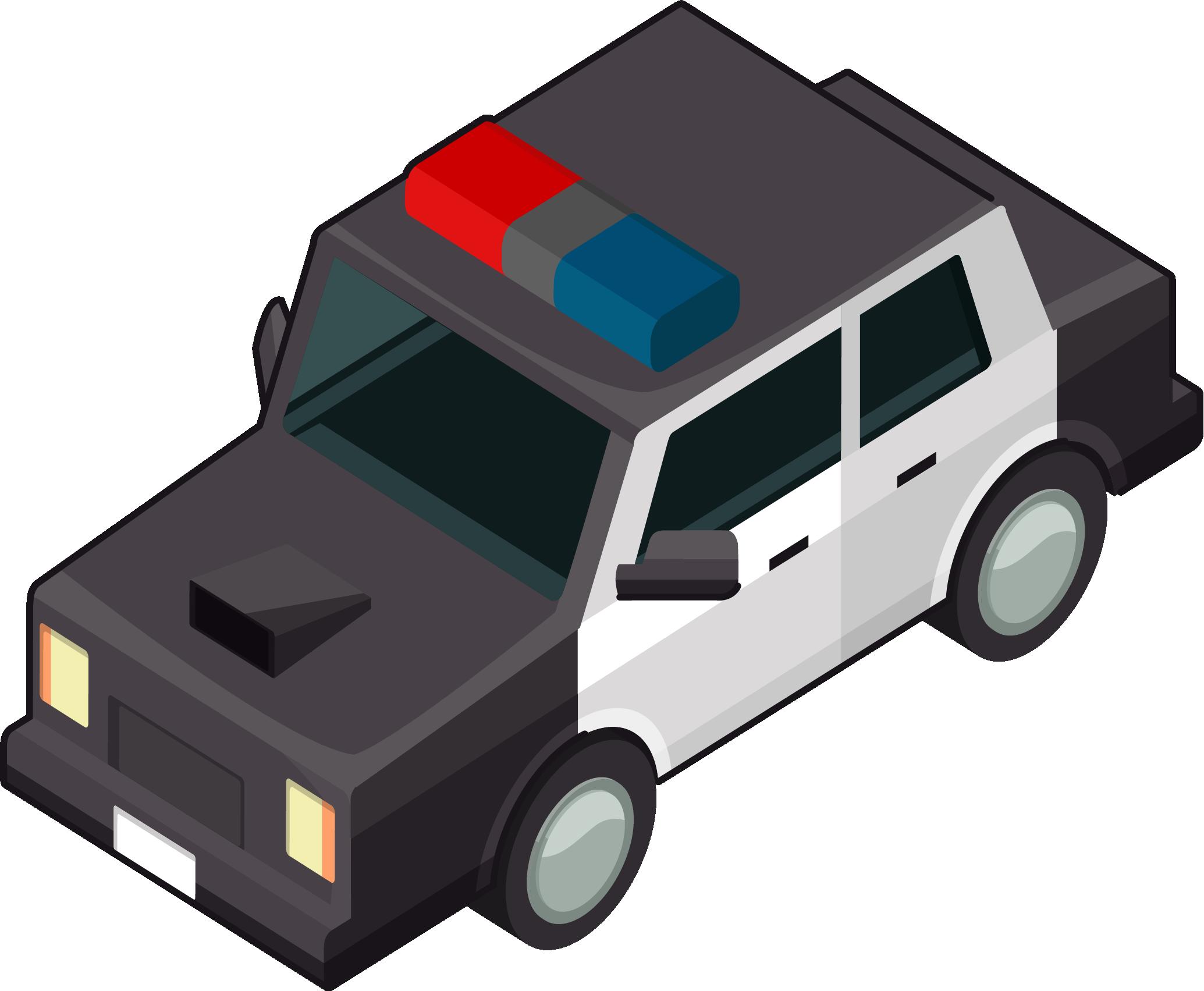 2069x1703 Car