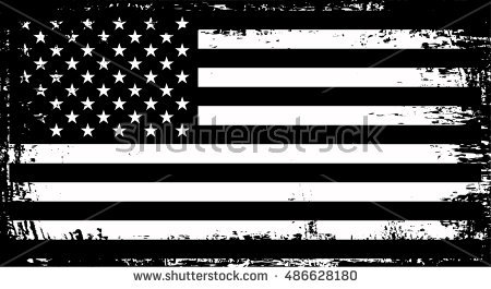 450x265 Grunge American Flag Vertical Free Clipart Collection