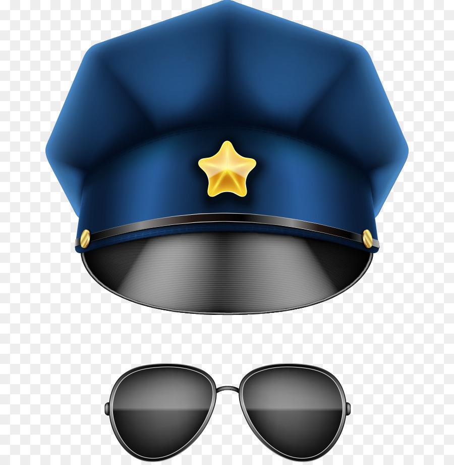 900x920 Hat Police Officer U8b66u5e3d Designer